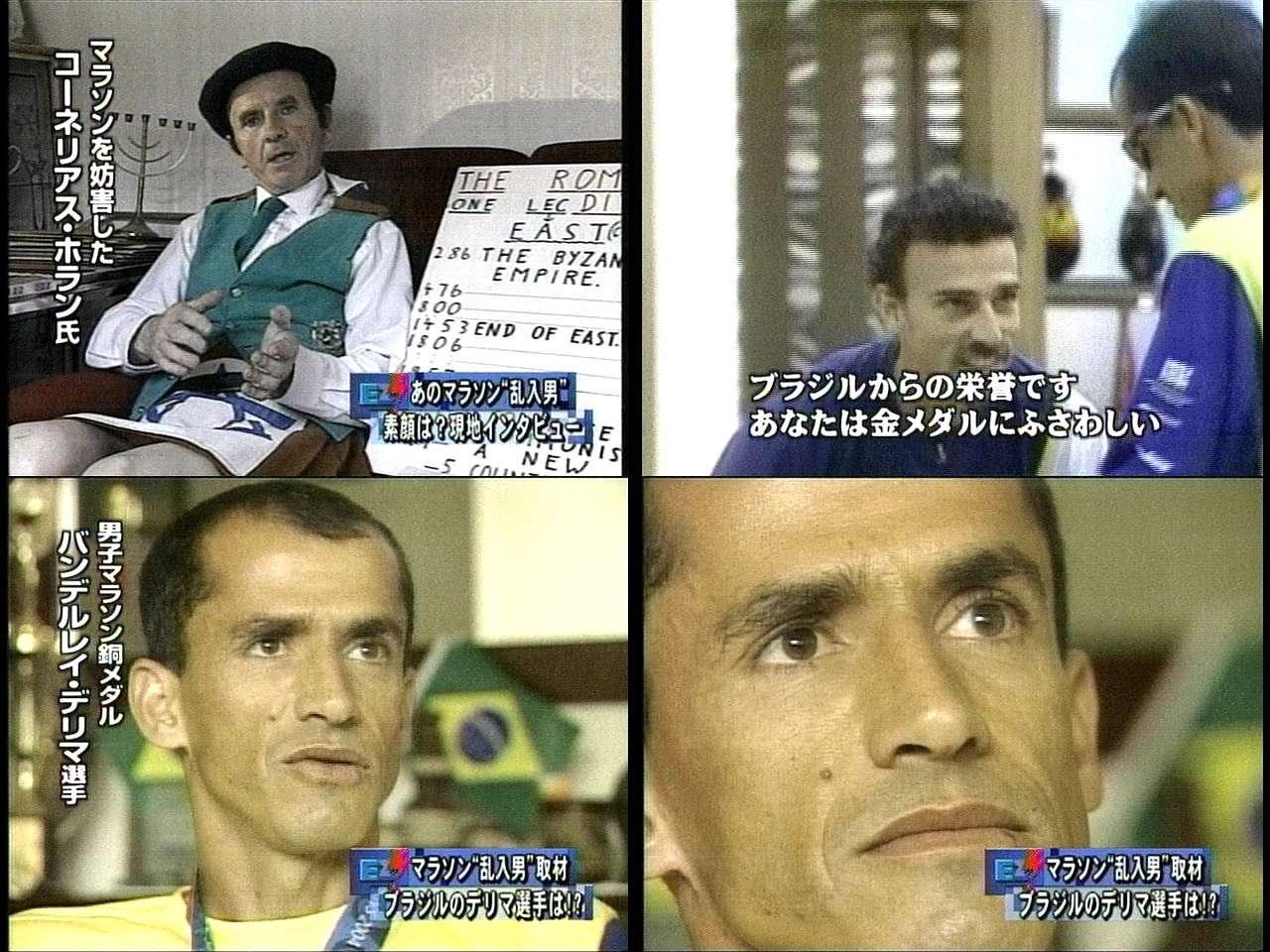 NHK総合を常に実況し続けるスレ 124655 風よ光よ正義の祈り©2ch.net->画像>59枚