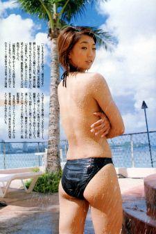 iwasaki_02.jpg