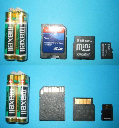 microSD_002.jpg