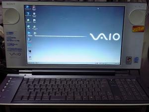 V6010263.JPG